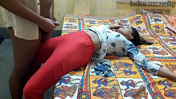 I Fucked Angel Priya pussy, sheand039s wearing Kurti and I cum ouide her pussy lips